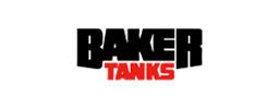 Baker Tanks