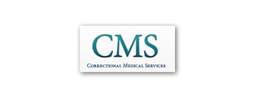 Correctional Medical Services