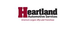 Heartland Automotive