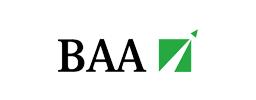 British Airport Authority