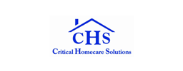 Critical Homecare Solutions