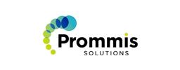 Prommis