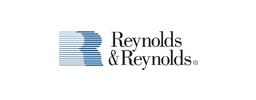 Reynolds & Reynolds