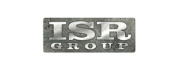 isrgroup
