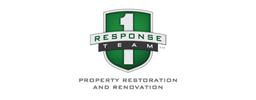 Restoration Holdings