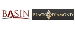Basin Rentals / Black Diamond