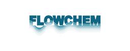 Flowchem