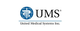 United Medical Systems
