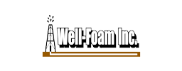 Well-Foam Inc.
