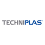 techniplas