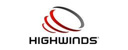 Highwinds Network