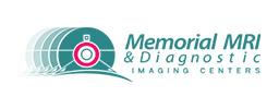 Memorial MRI & Diagnostic, LLC