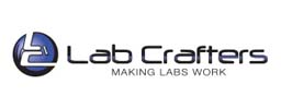 Lab Crafters, Inc.