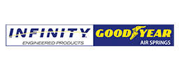 Infinity Engineered Products