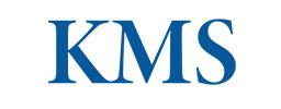 KMS, Inc.
