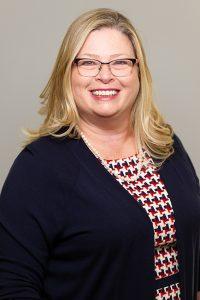 Kelly Hurley